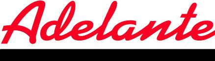 Adelante Development Center/GiveABQ Logo
