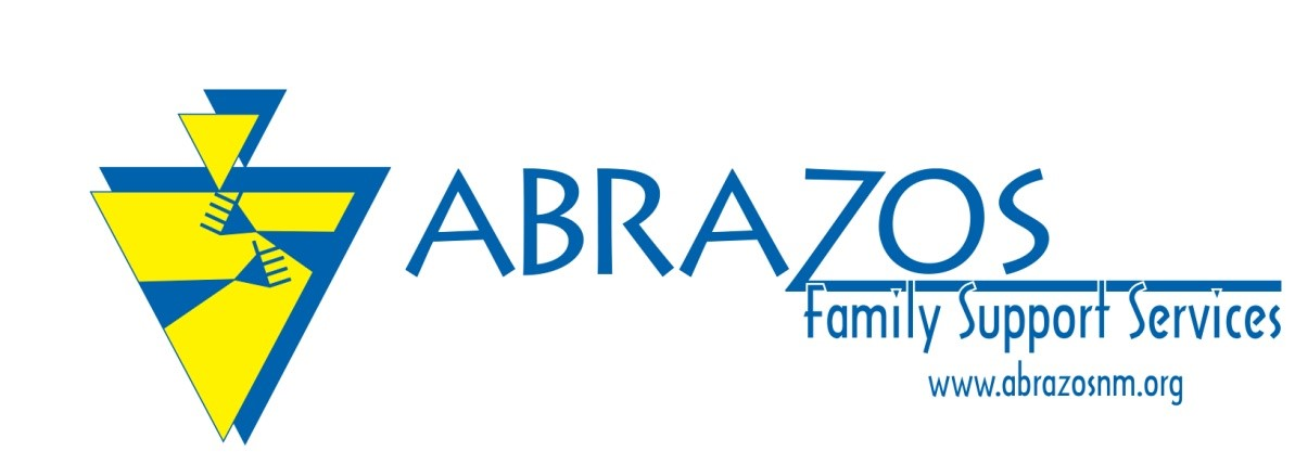 Abrazos Family Support Services Logo