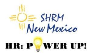 SHRMNM logo