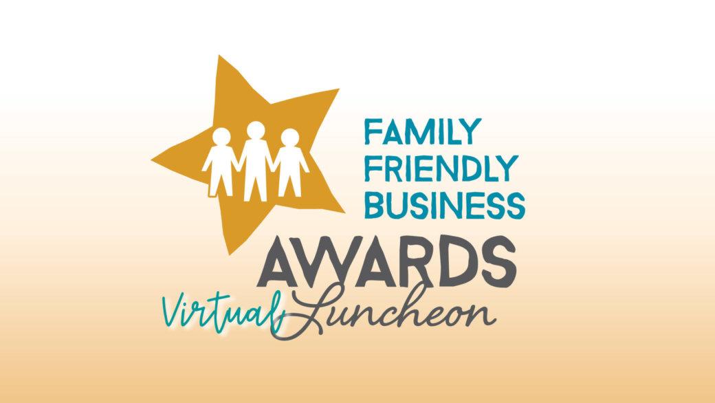 FFNM Virtual Event