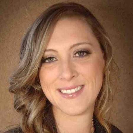 Lindsay McCoy