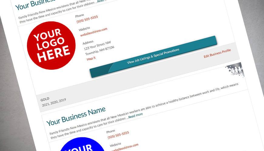 FFNM Business Directory