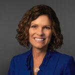 Carolyn Fittipaldi, The Education Plan