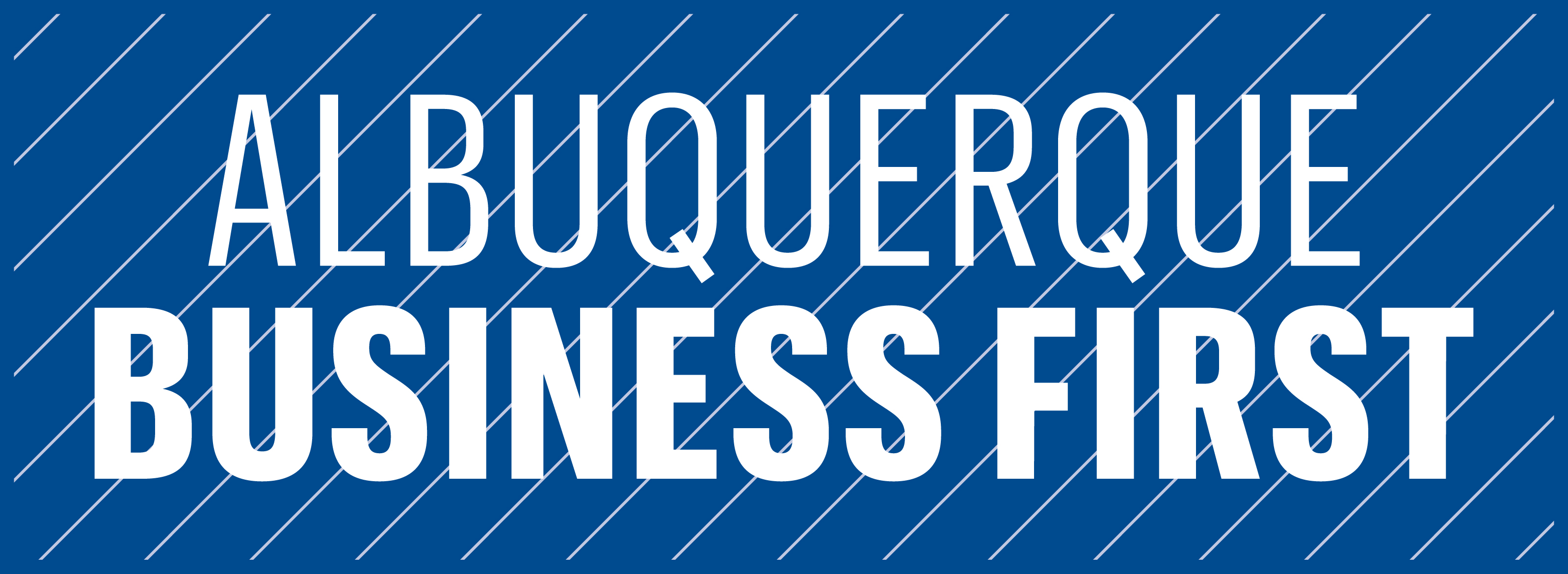 Albuquerque Business First Logo