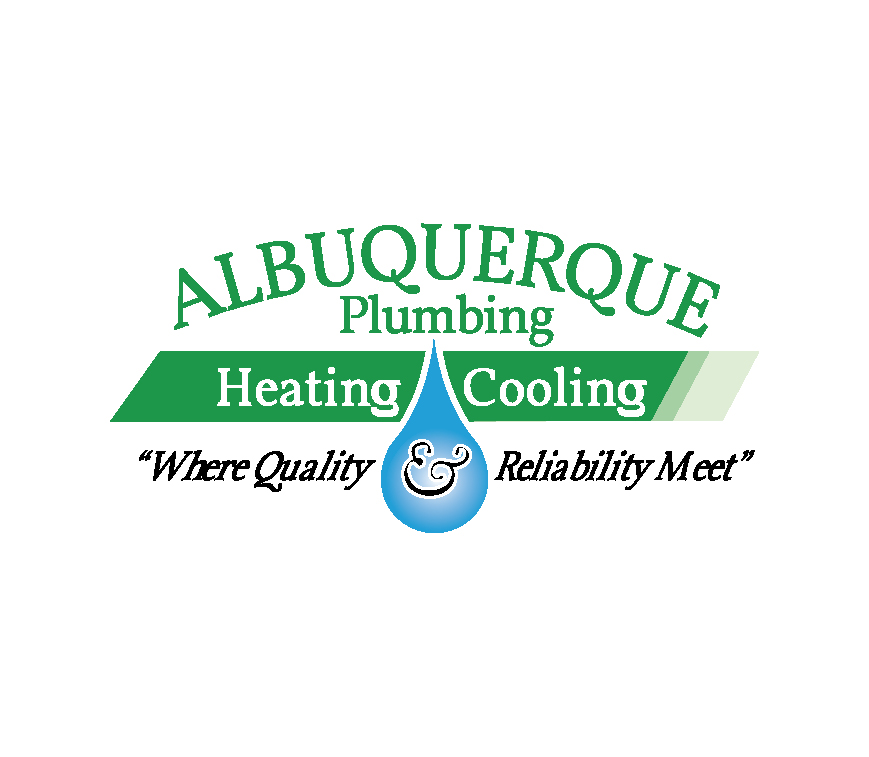 Albuquerque Plumbing, Heating & Cooling Inc. Logo