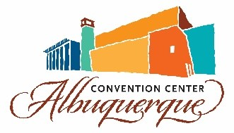 Albuquerque Convention Center Logo
